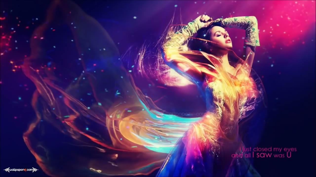 Download Techno 2014 Hands Up  Dance Remix 60Min MegaMix