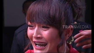 Siti Badriah EMOSI Sampai NANGIS Gara-Gara Ini | OPERA VAN JAVA (24/06/18) 2-5 MP3