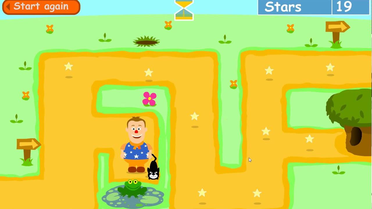 Star Game Online