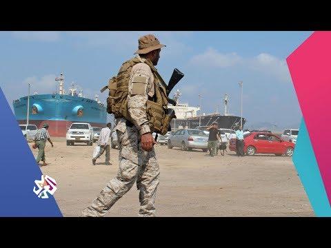 الساعة الأخيرة   اليمن .. مأزق التحالف