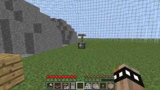 Minecraft Mod Review #05 - Secret Rooms
