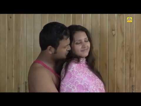 HOT Tamil Archana Sharma Hot