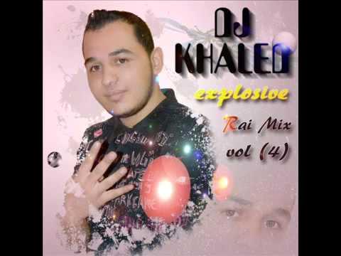 music mp3 gratuit cheb adjel khalti fatima