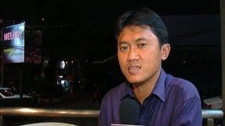Arya Wiguna kembali tersandung masalah - Intens 11 Juni  2013 Mp3