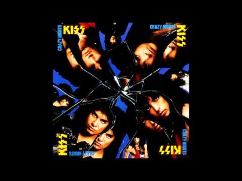 Sword And Stone - Upgraded Version - Demo Kiss - 1987