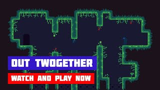 Out Twogether · Game · Gameplay