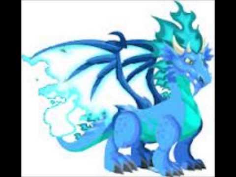 Dragon city para dibujar - Imagui