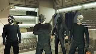 Grand Theft Auto V 09 01 2017