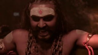 "Black Hunters Gk present ""Vettai Karuppar Ayya"" video promo Teaser by Amigoz Sugu"