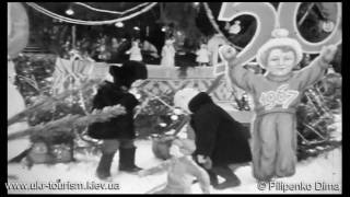 Винница 1967 ... 1980 года