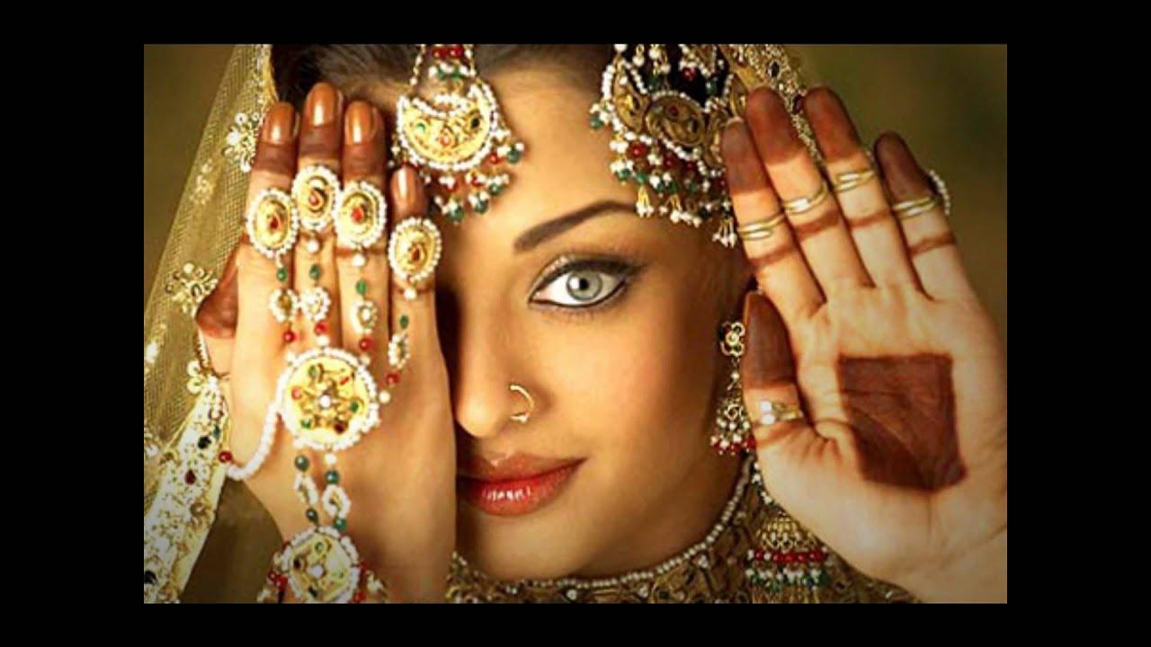 Salam Karne Ki Arezoo - Aishwaria Rai - Youtube-9009