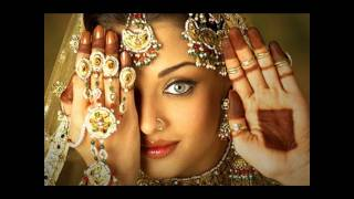 Salam Karne Ki Arezoo - Aishwaria Rai