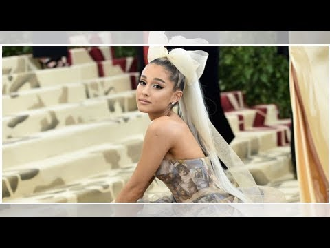 Ariana Grande Pays Tribute To Mac Miller On Instagram Mp3