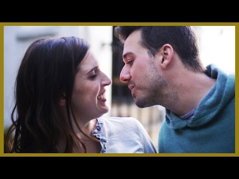 The Problem With Friends With Benefits - Sessions Ep. 2