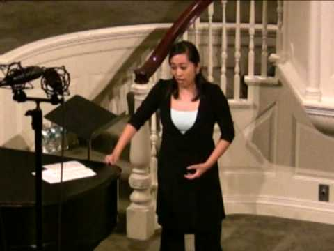 Arianne Abela & Jerry Noble: C, Poulenc