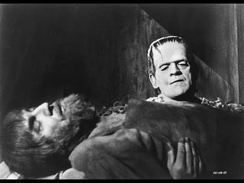 Image result for son of frankenstein 1939