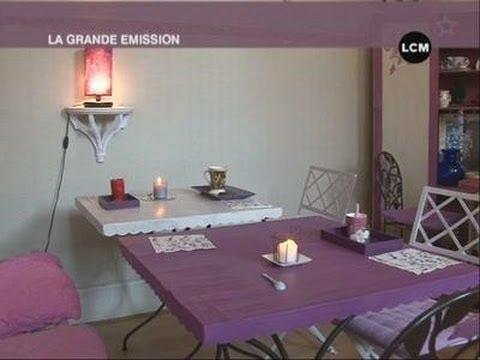 Un salon de thé très cosy! (Marseille)