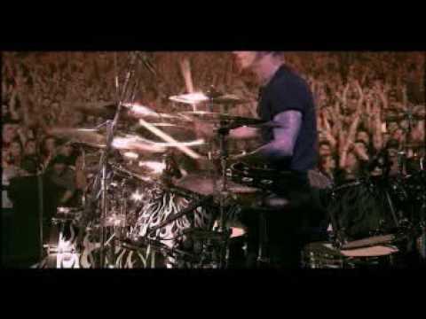 43e2e2b2c9a Godsmack Live - Drum Battle Sully Erna VS Shannon Larkin (High Quality) -  YouTube