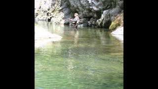 Colibris Vacances GITES mercantour 446