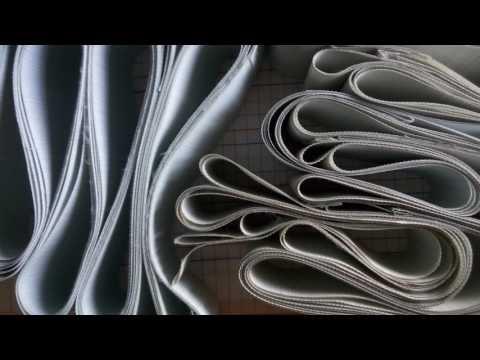"""Химчистка вертикальных жалюзи, ролл-штор, японских штор. Результат """"до и после"""""""