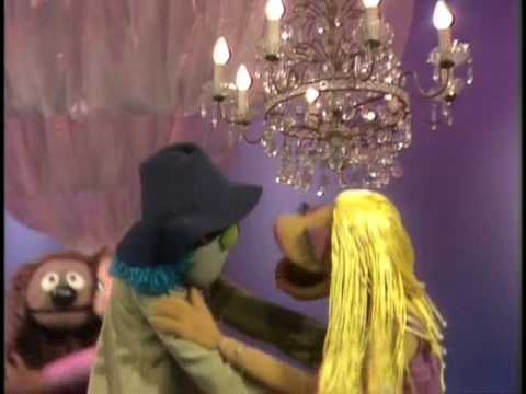 Download The Muppet Show: At The Dance (Episode 8)