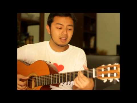 Without you (Charlie Wilson Cover) - Pao