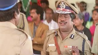 Senthil vijayakanth Super Hit Comedy Collection    Tamil Full Movie Comedy Scenes   Tamil Funny