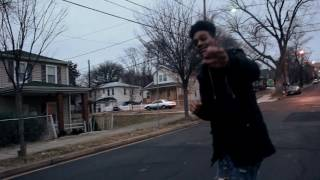 "Steveo Ft. D.R.E ""Real Shit"" (Official Video)"