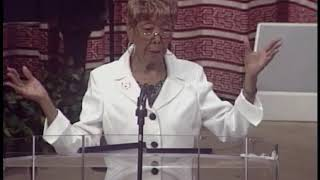"Rev. Evelyn Boyd ""WORKING WITH THE LAW The House Not Made With Hands"" 08-13-17 www.cutemple.org"