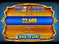 Top 10 Free Slot Machines for Fun Games - YouTube