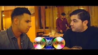 Danut Ardeleanu &amp Mario Stan - Sufar, gandeste-te ca sufar (Official video)