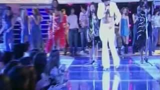 Boney M  Daddy Cool 2005