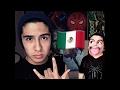 Axelito visita México 😎🙌🏼