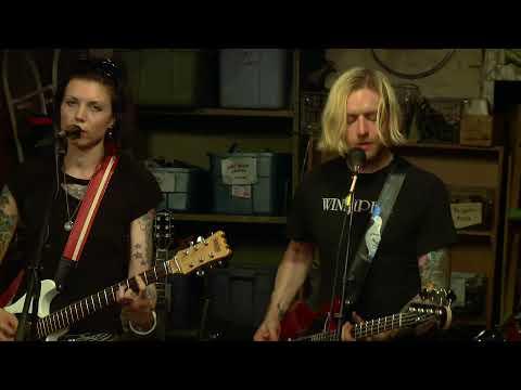 Stolen Sex Tapes (Full movie)