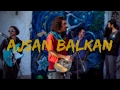 Download AJSAN BALKAN - Opa nina naj (2017) MP3 song and Music Video