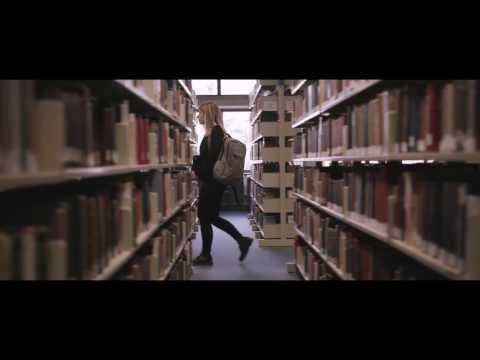Study Film and Television Studies at UEA | University of East Anglia (UEA)