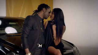 "Everywhere i go   Bebe Cool  -  Everywhere i go ""Official New Video 2015"" HD"