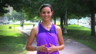 Tips para Runners Principiantes