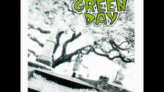 Watch Green Day The One I Want video