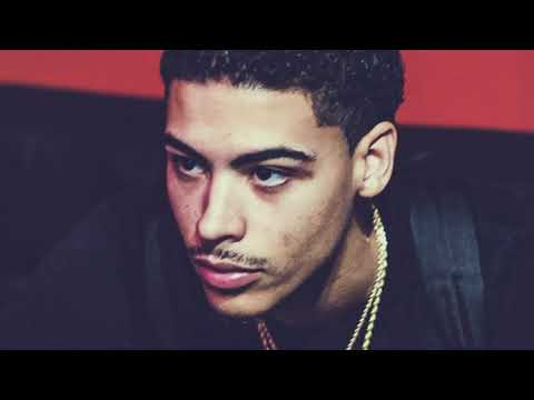 Jay Critch - Affiliated (Prod. by Johnny Bangz)