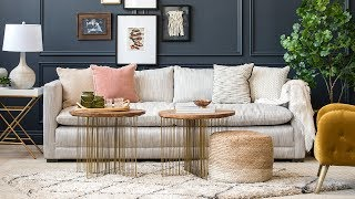 Style Your Rooms With Rugs!