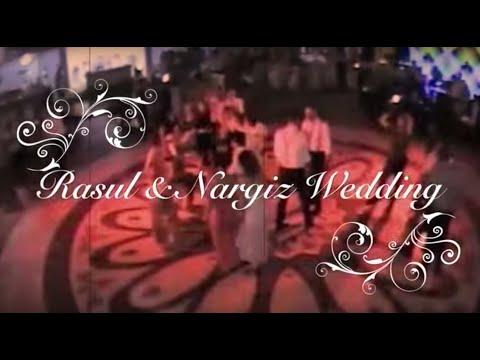 Видео, Лучший подарок на свадьбу  The best gift for wedding - Surprise wedding dance Baku 2015