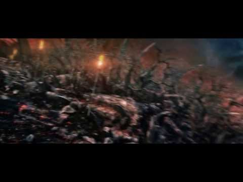 Heroes of Newerth - Official CG Trailer