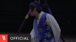 Download [M/V] Gwangil Jo(조광일) - Acrobat(곡예사)