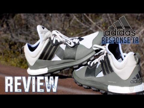 adidas-response-tr-review
