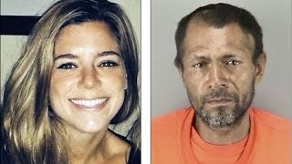 Video WHERE'S THE OUTRAGE? ILLEGAL ALIENS MURDER AND RAPE EVERYDAY YET NOBODY CARES. download MP3, 3GP, MP4, WEBM, AVI, FLV November 2017