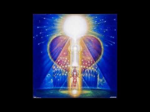 Bubbles of Heaven ~ Return of Light Meditation Results ~ Cobra - New Earth