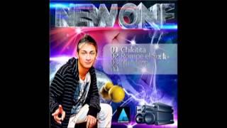 New One - Rompe El Suelo [2012-2013] Cumbia