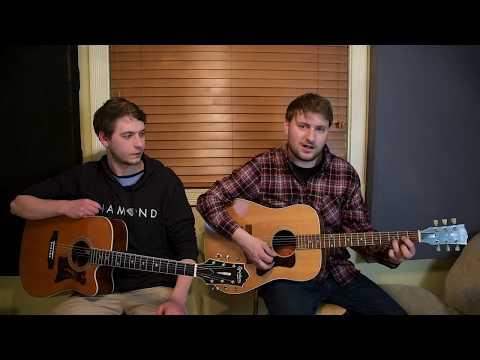 Guitar Talk - Beginner Tips and Tricks