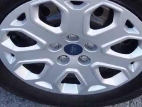 2012 Ford Focus University Motors Morgantown Wv 26508